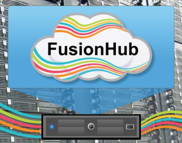 Peplink FusionHub: Benefits of Bandwidth Bonding & Session Persistence