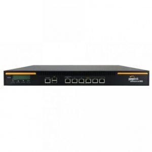Enterprise Routers