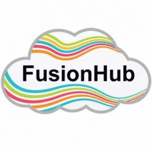 FusionHub