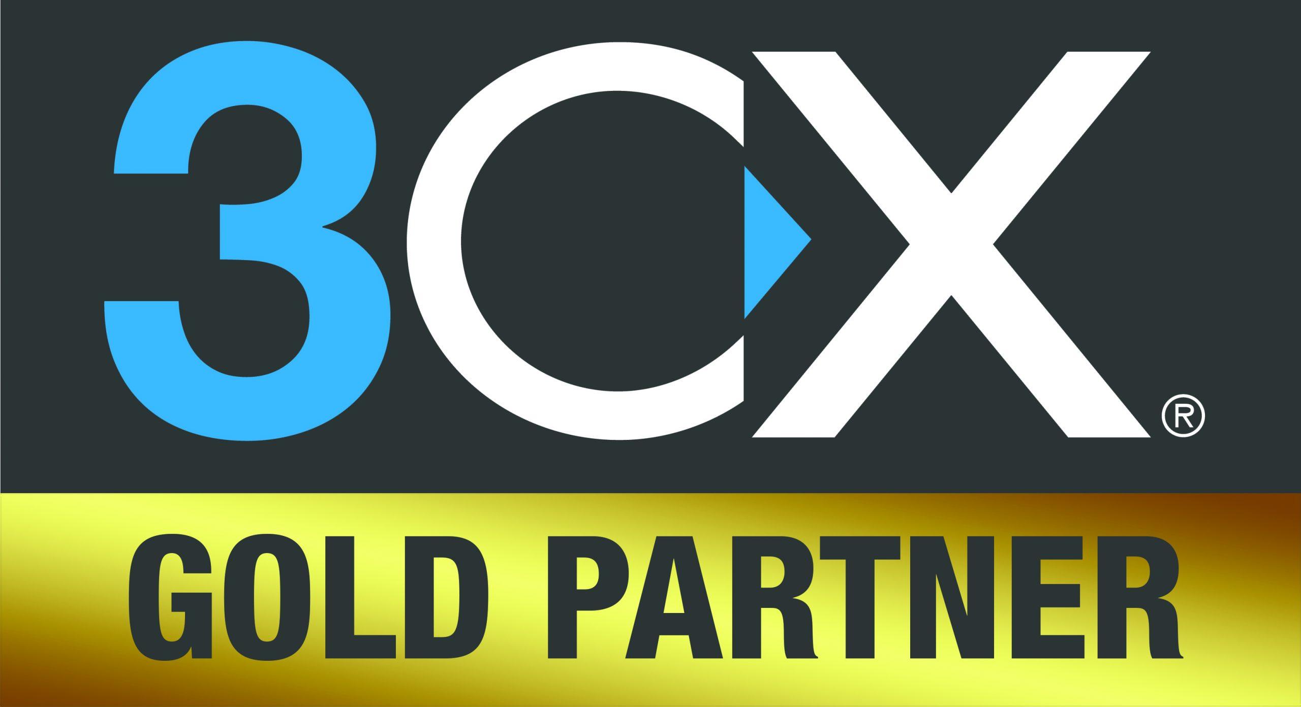 3CX Phone System Platinum Partner
