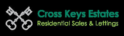 3CX Phone System for Cross Keys Estates